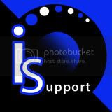 Photo of a iSupport