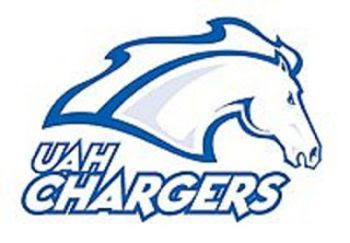 UAH Chargers, UAH Chargers