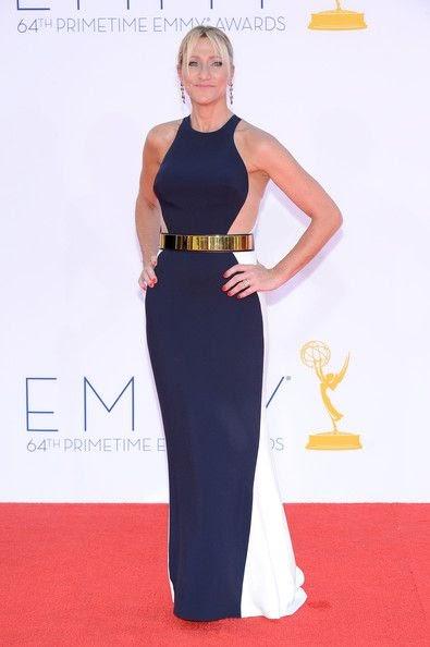 Edie Falco Sexy Pics (@Tumblr) | Top 12 Hottest