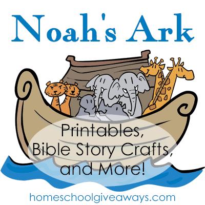 88 Printable Worksheets Noah 39 S Ark
