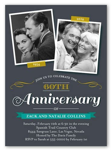 Anniversary Wishes: What to Write in an Anniversary Card