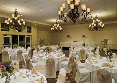Best Wedding Decorations: Amazing Simple Ideas for Vintage