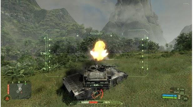 Kostenlose Panzer Spiele Ohne Anmeldung