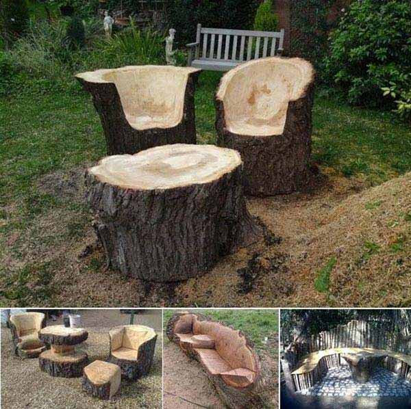 DIY-Outdoor-Seating-Ideas-WooHome-19