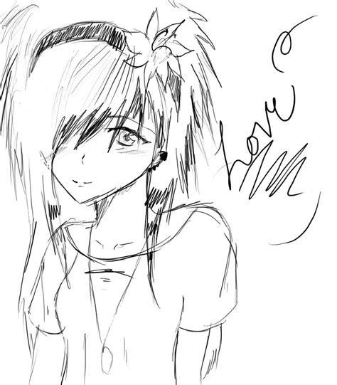 love anime drawings latest comics episode