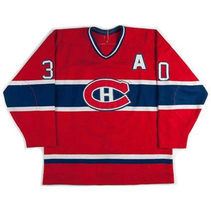 Montreal Canadiens 84-85 jersey photo MontrealCanadiens84-85Fjersey.jpg