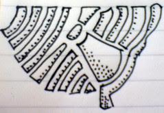Doodle 2 4/8