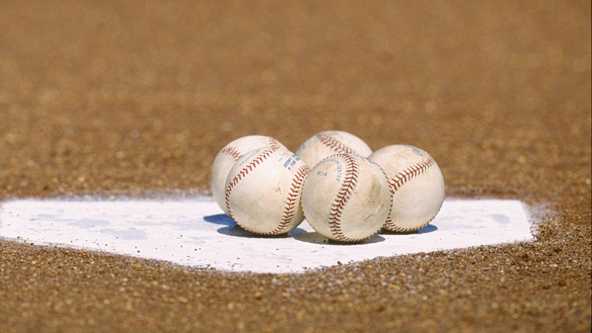 Vanderbilt's Jack Leiter bids for back-to-back no-hitters; coach's call ends pursuit