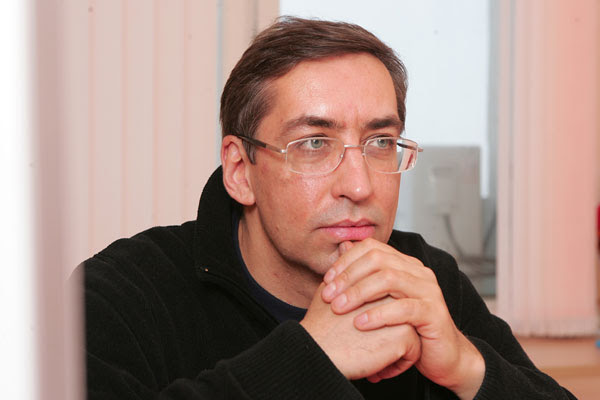 Ашманов продвижение сайта в поисковых системах
