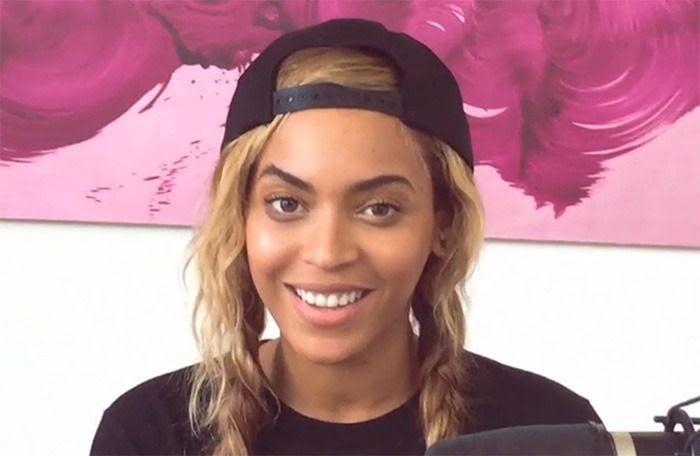 Beyonce : Die For You photo beyonce-die-with-you.jpg