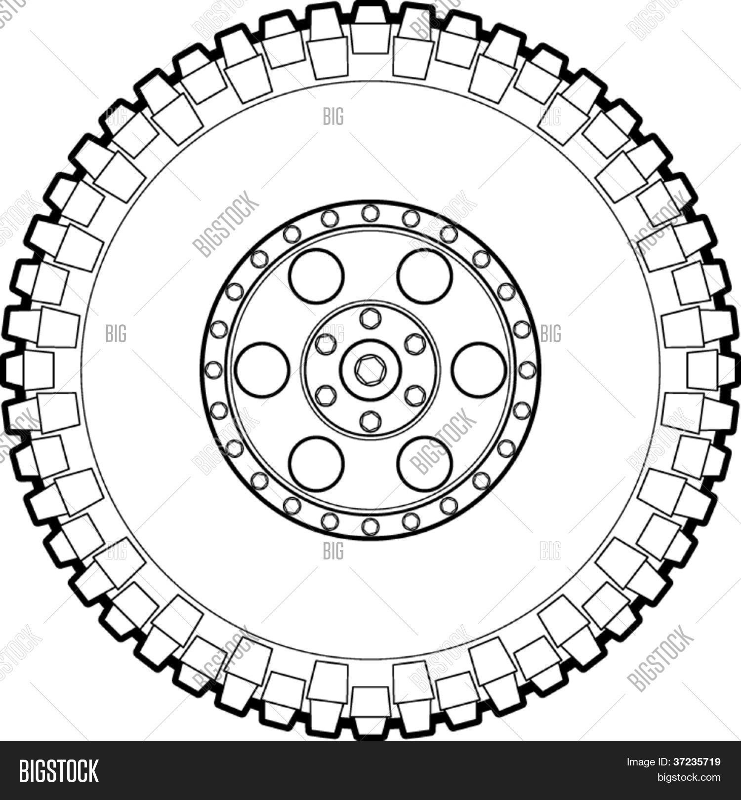 Image Result For Tire Sizes That