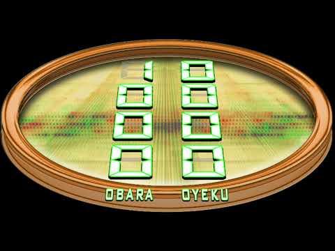 mi a tűsáv a bináris opciókban