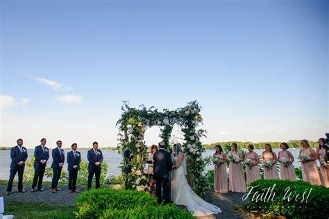 Glen Foerd Mansion wedding, Philadelphia wedding