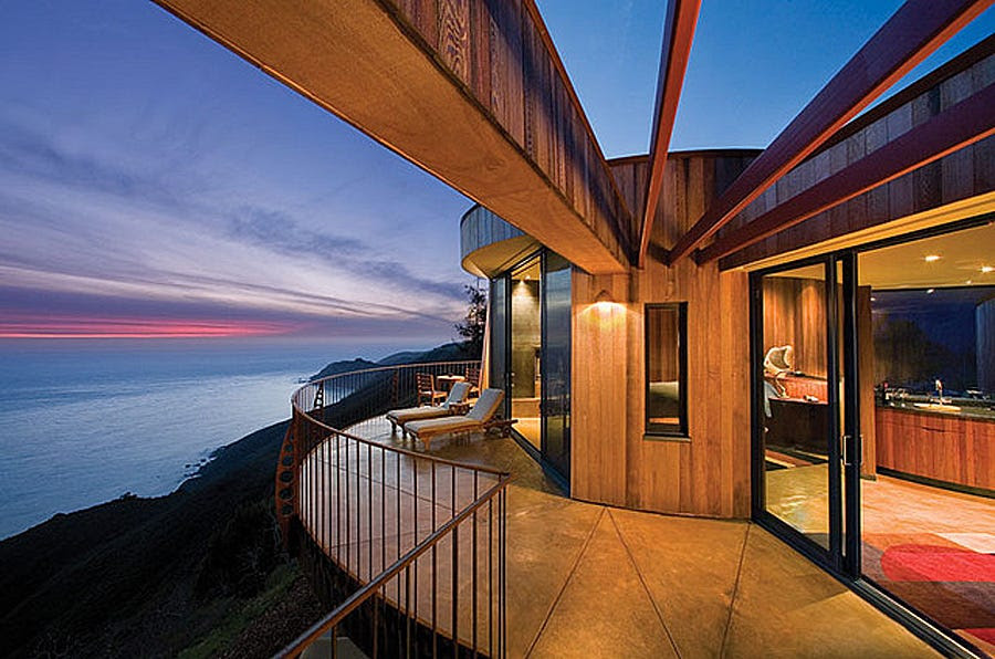 Top most expensive hotel rooms in usa 2015