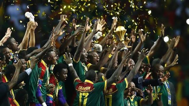 Copa Africana das Nações 2017: o equilíbrio que fez a tradição prevalecer
