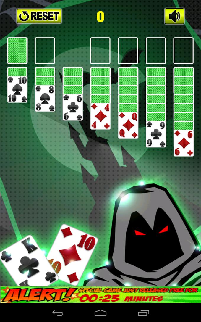 Code Gift Game Heroes Strike Offline - Heroes Strike Hack, Cheat, Tips and Secrets - CrackUnlock.com