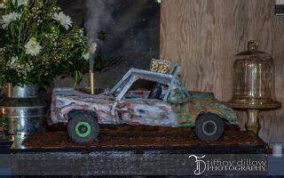 Grooms Cakes   Fancy That Cake custom cakery   wedding