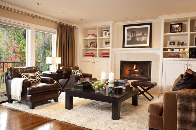 Outstanding All Rooms / Living Photos / Family Room 640 x 426 · 114 kB · jpeg