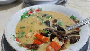 Beberapa Tempat Wisata Kuliner yang Bisa Anda Kunjungi di Medan dan Bali