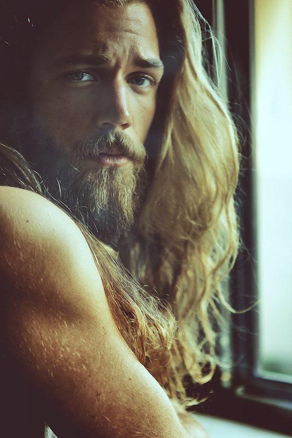 ben-dahlhaus-god-jesucristo-topmodel-fashion-sexy-beard-hipster-man-barba-estilo-modelo-moda-blog-modaddiction-3