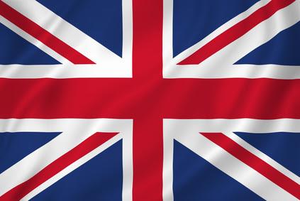 Bezahlen In England