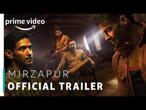 Mirzapur watch online free | bollybox.online