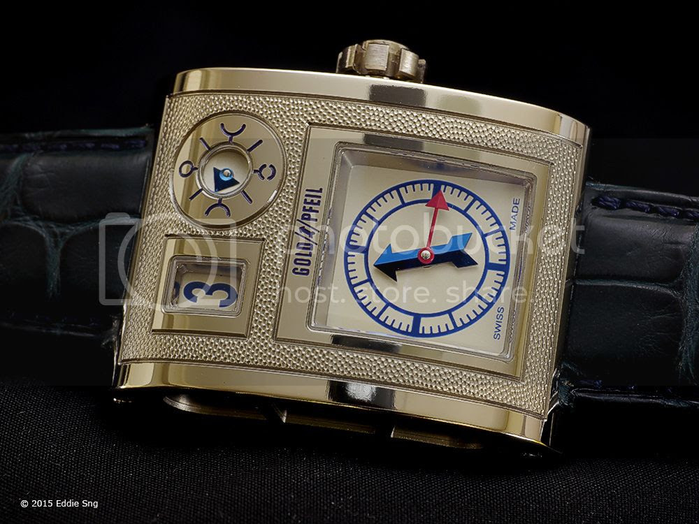 photo Goldpfeil Vianney Halter 13_zpsgr2aqtlb.jpg