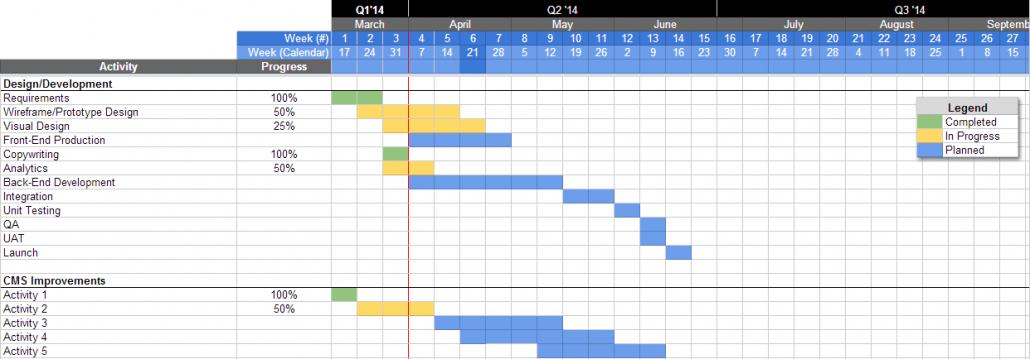 daily planner google docs calendar june