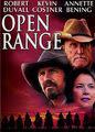 Open Range | filmes-netflix.blogspot.com