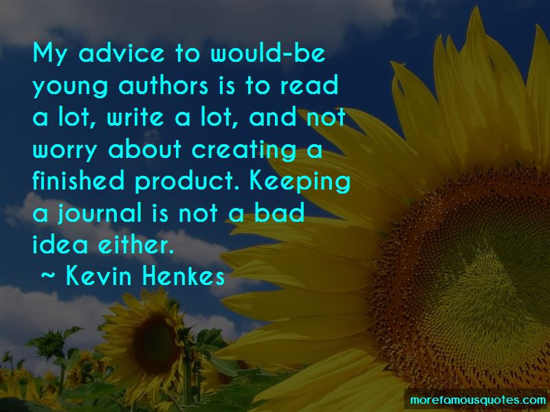 Quotes About Keeping A Journal Top 41 Keeping A Journal Quotes From
