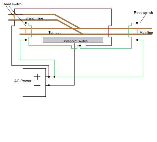 building wiring design software image 9