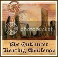 Outlander Challenge