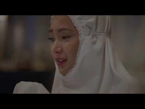 Perkenalkan, Total Almeera Detergen Halal Pertama di Indonesia Sebab #HALALituharusTOTAL