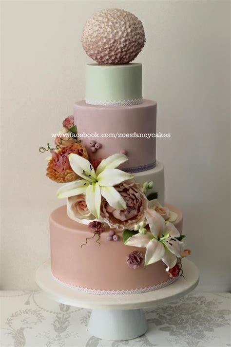 Best Wedding Cake Designers/ Makers   Leeds Suppliers Guide