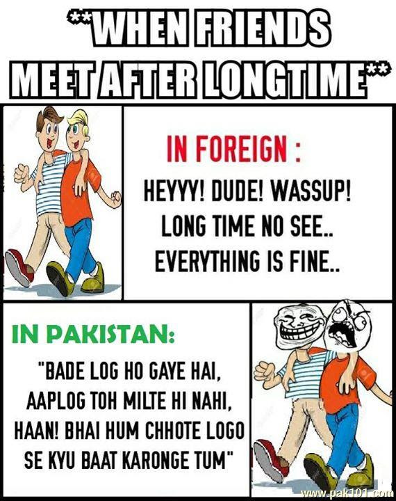Meeting Your Love After Long Time Quotes Love After Love Poem By