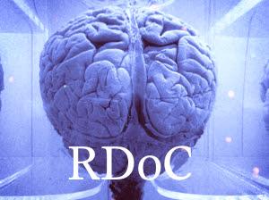 http://www.div12.org/wp-content/uploads/2014/05/RDoC.jpg