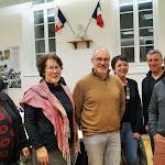 Côte-d'Or - Conseil municipal. Valforêt : la commune nouvelle a élu son premier maire