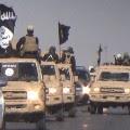 21 isis terror threat