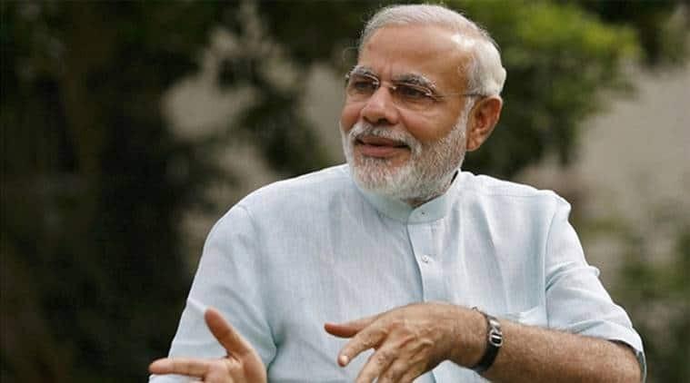 Swachh Bharat Mission, Swachh Bharat, Prime Minister Narendra Modi, Narendra Modi, PM Modi, Indian Express, Indian Express News