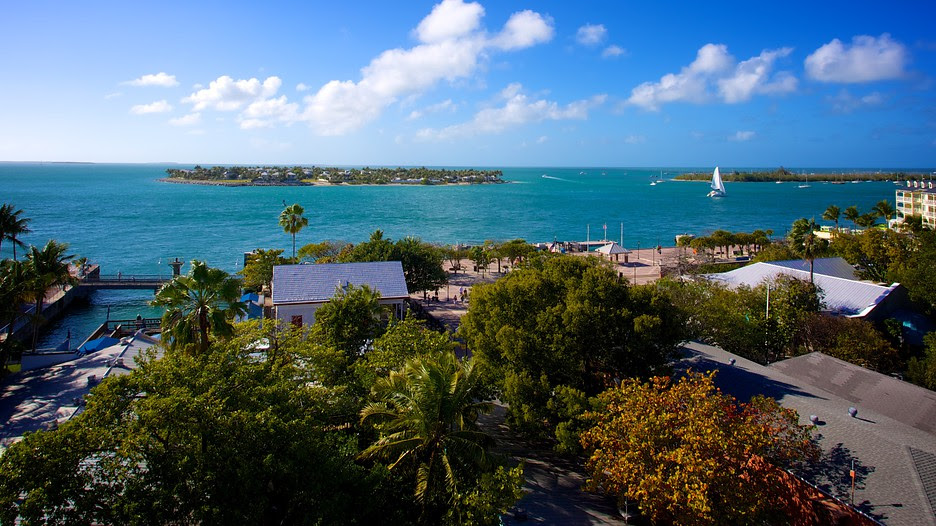 The Best Florida Keys Vacation Packages 2017: Save Up to ...