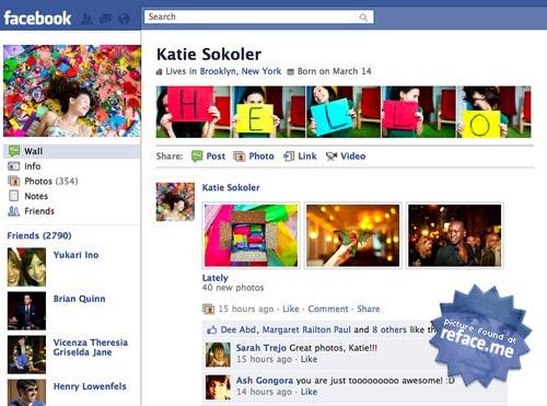 facebook-photostream-hack-katie