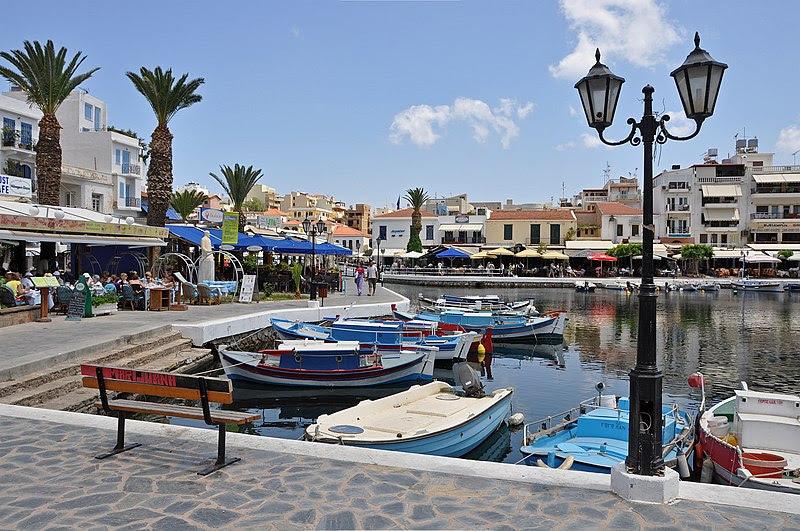 File:Agios Nikolaos R02.jpg