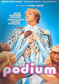 Podium (film)