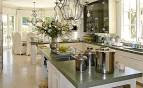 celebrity « Homes of the Rich – The Web's #1 Luxury Real Estate Blog