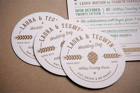 Best 25  Craft beer wedding ideas on Pinterest   Beer