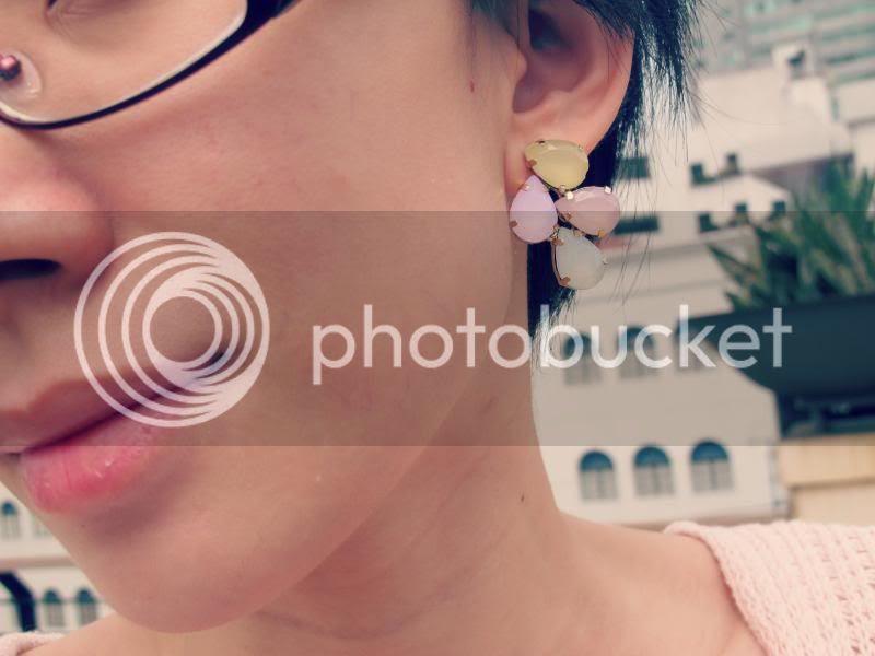photo IMG_0042_zps3f2eebfe.jpg