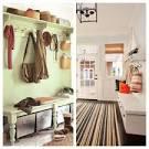 Top 5 Entryway Storage Solutions   Portland Interior Designer   GHID