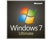 Win 7 Home Premium 64 Bit Key