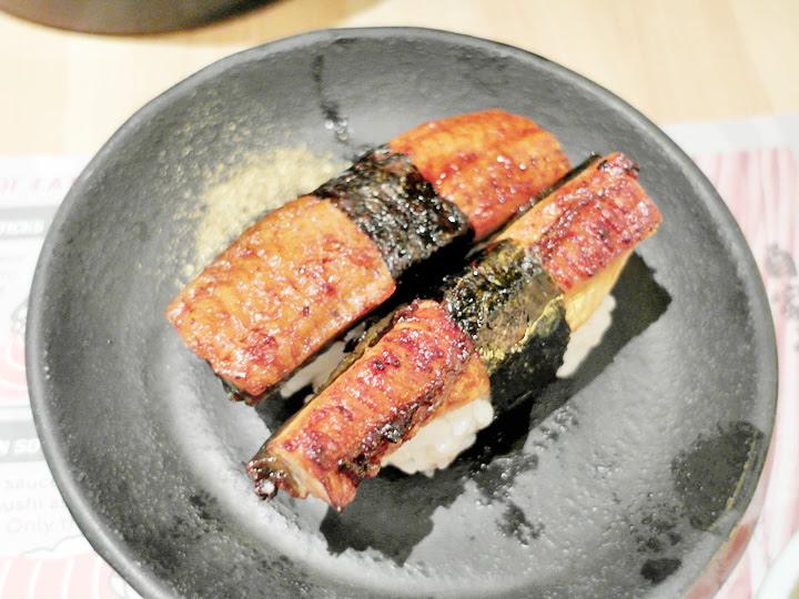 japanese food sushi 13