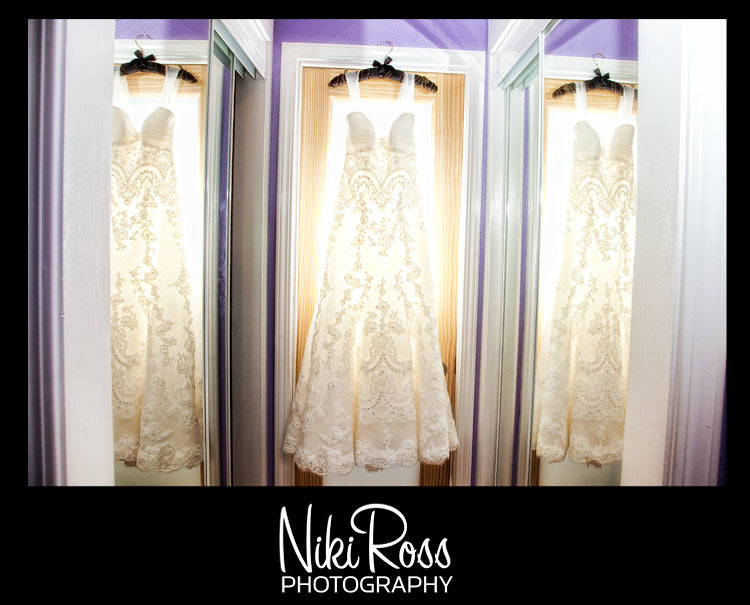 dress-refelctions-mirrors